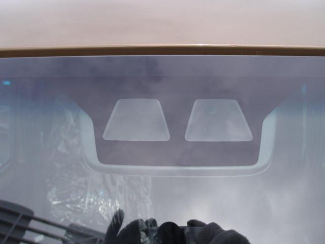 ジャンボSAIIIt 4WD 切替式4WD コーナーセンサー 荷台作業灯 届出済未使用車(20枚目)