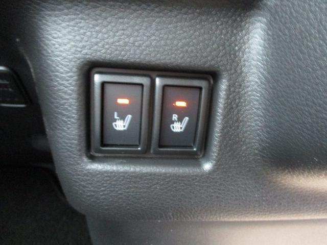 ハイブリッドXS 4WD 届出済未使用車 全方位モニター用カメラパック スズキセーフティサポート(13枚目)