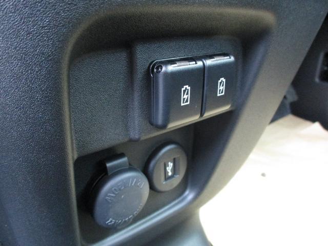 ハイブリッドXS 4WD 届出済未使用車 全方位モニター用カメラパック スズキセーフティサポート(16枚目)