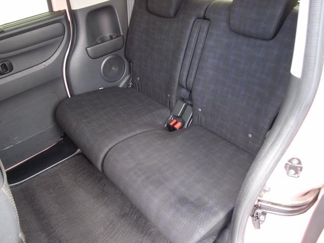 G・Lパッケージ 4WD フルセグナビ・Bカメラ・DVD 純正エンジンスターター F左右シートヒーター 左パワースライドドア スマートキー ETC(12枚目)