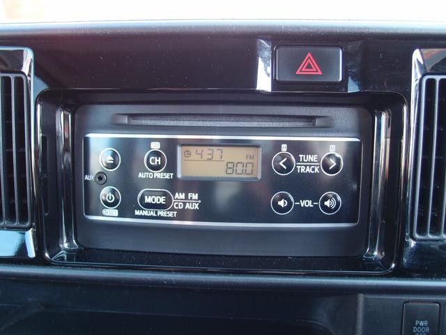 カスタムターボRSリミテッド SAIII 4WD ターボ 左パワースライドドア アイドリングストップ オートハイビーム(15枚目)