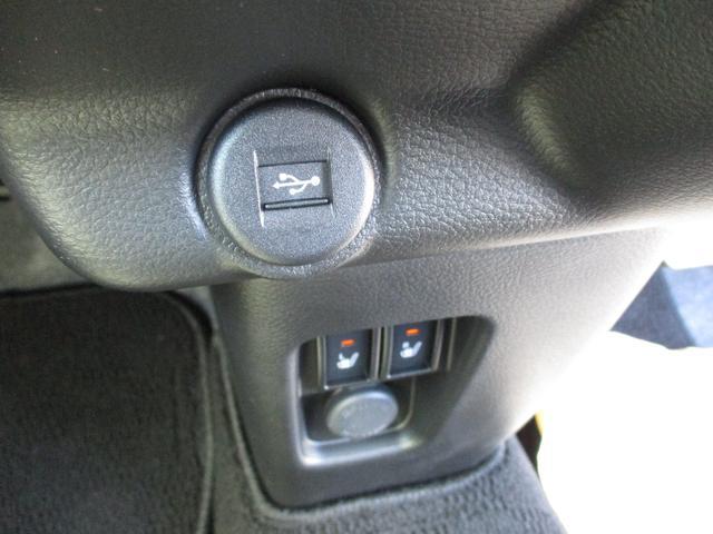Jスタイル 4WD 届出済み未使用車 スズキセーフティサポート 全方位モニター用カメラ(16枚目)
