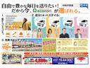 L SAII 4WD エコアイドル ナビTV・DVD(22枚目)