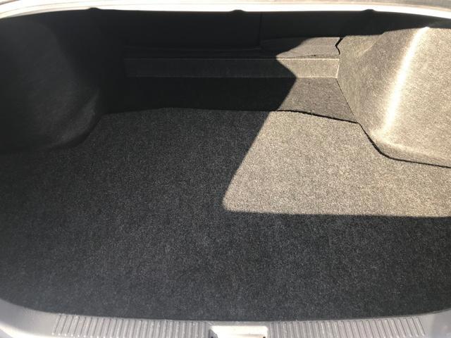 250G Sパッケージ HDDナビ 地デジ フルエアロ(13枚目)
