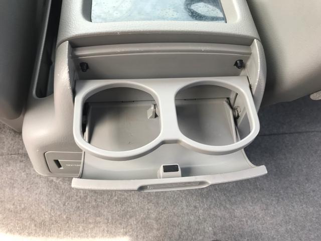 AS リミテッド 4WD HDDナビ 両側パワースライド(23枚目)