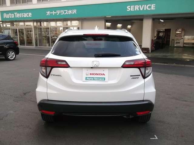 ハイブリッドX 4WD 純正ナビ Bカメラ あんしんPKG(3枚目)