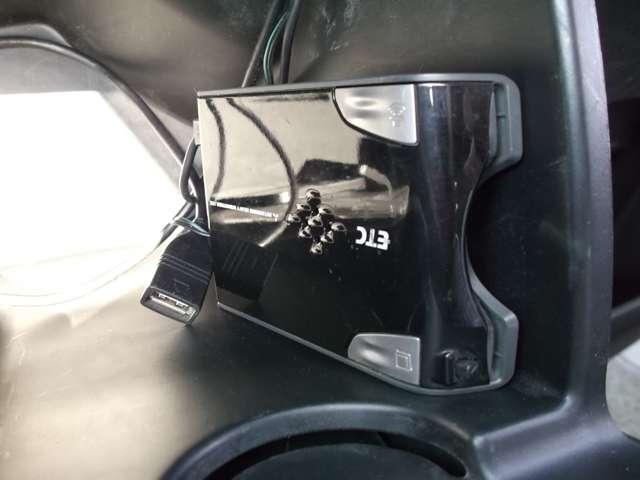 ホンダ フリード G エアロ Lパッケージ 4WD 社外ナビ Bカメラ ETC