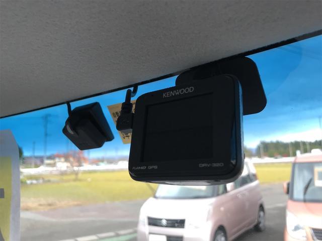 G・Lパッケージ バックカメラ付 盗難防止 アイドルストップ ドライブレコーダー スマートキー(22枚目)