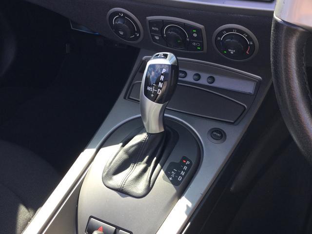 「BMW」「BMW Z4」「オープンカー」「青森県」の中古車11