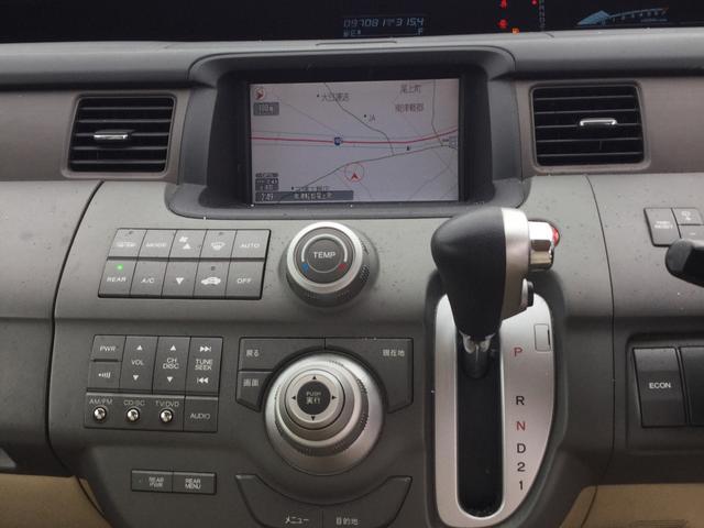 G LSパッケージ 4WD(13枚目)