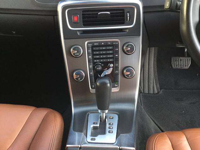 「ボルボ」「ボルボ V60」「ステーションワゴン」「青森県」の中古車14