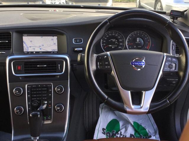 「ボルボ」「ボルボ V60」「ステーションワゴン」「青森県」の中古車13