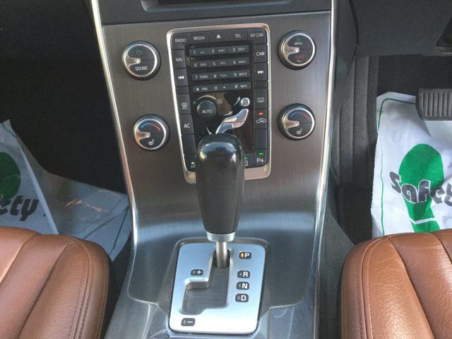 「ボルボ」「ボルボ V60」「ステーションワゴン」「青森県」の中古車15