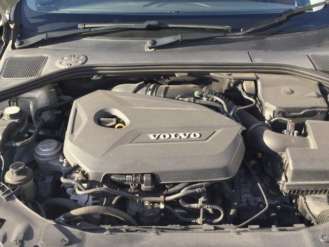 「ボルボ」「ボルボ V60」「ステーションワゴン」「青森県」の中古車18