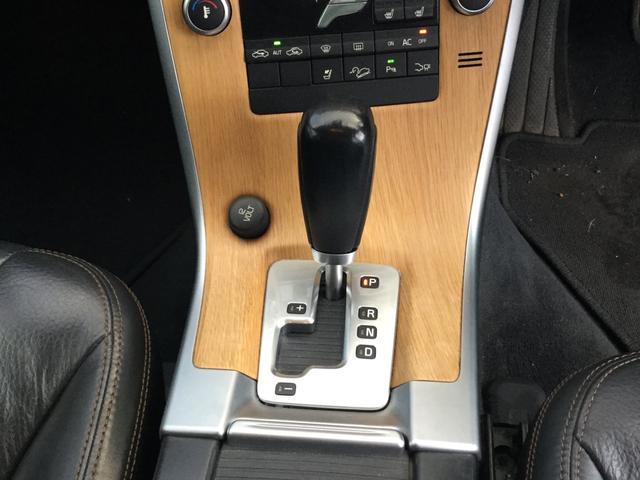 「ボルボ」「ボルボ XC60」「SUV・クロカン」「青森県」の中古車15