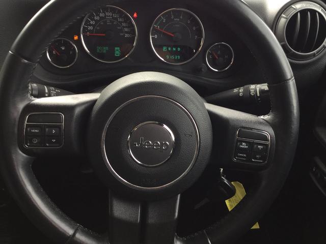 「その他」「ジープラングラーアンリミテッド」「SUV・クロカン」「青森県」の中古車13
