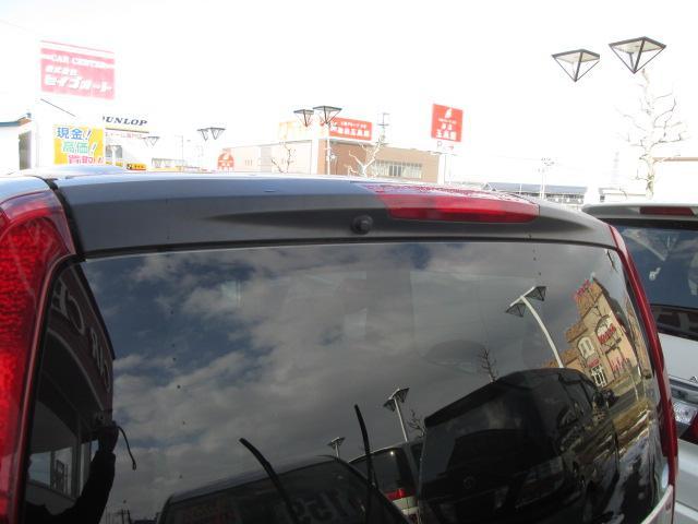日産 セレナ 20G 4WD 両側パワースライド