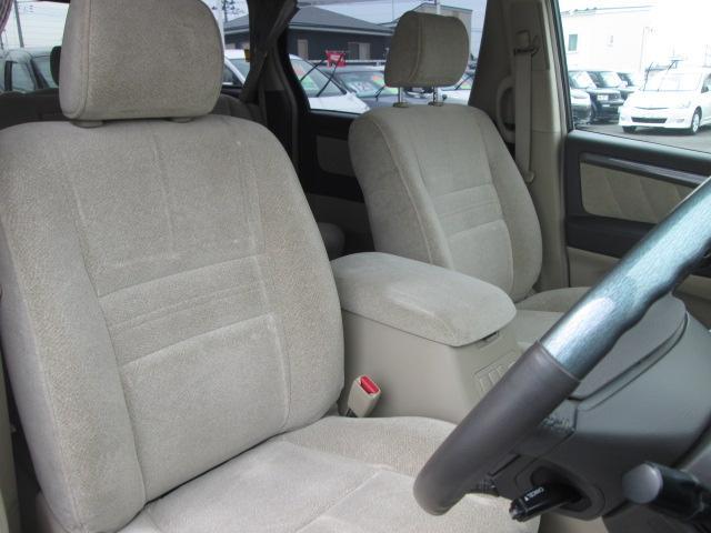 トヨタ アルファードハイブリッド Gエディション 4WD 両側パワースライド