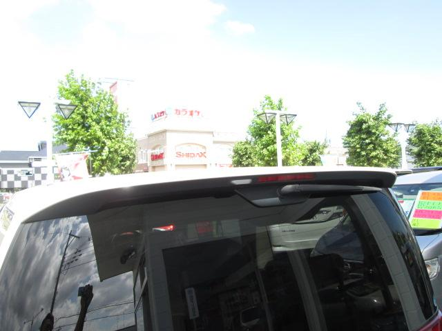 日産 エルグランド ハイウェイスター 4WD 純正DVDツインナビ 地デジ