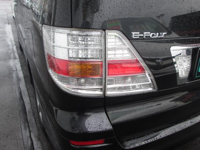 トヨタ アルファードハイブリッド Gエディション 4WD オートカーテン 7人乗り
