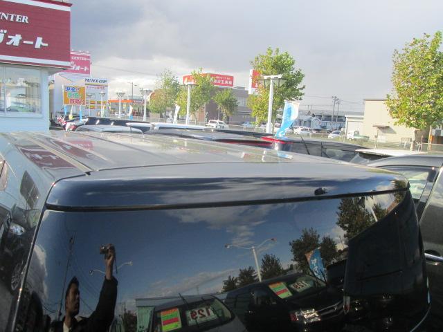 三菱 デリカD:5 G パワーパッケージ 4WD 左パワースライド