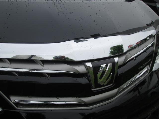 トヨタ アルファード 350S 4WD 両側パワースライド