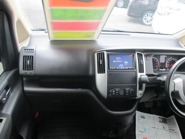 ハイウェイスター Vセレクション 4WD 両側パワースライド(18枚目)