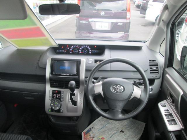 Siタイプ 4WD プッシュスタート(17枚目)