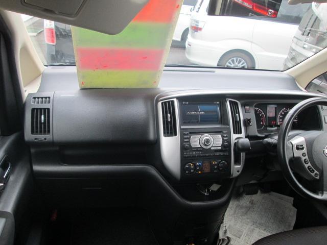ハイウェイスター 4WD アラウンドビューモニター(18枚目)