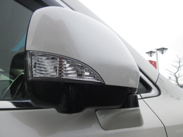 日産 エルグランド 250ハイウェイスター 4WD 両側パワースライド