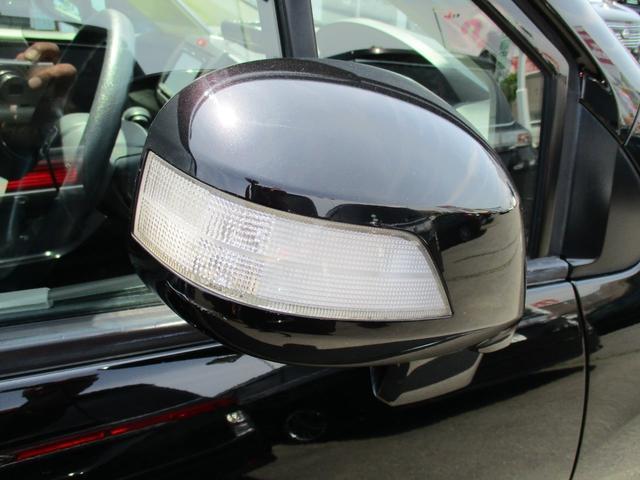 G Lパッケージ 4WD 社外HDDナビ(9枚目)