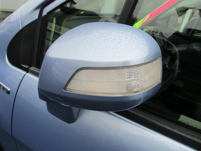 ハイブリッド 2WD フリップダウンモニター(10枚目)