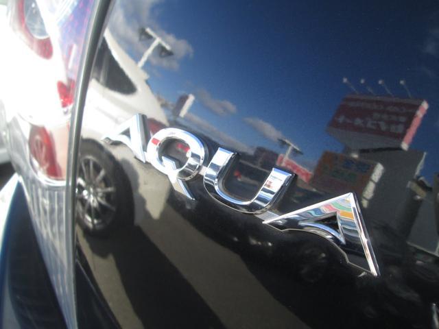 「トヨタ」「アクア」「コンパクトカー」「青森県」の中古車28