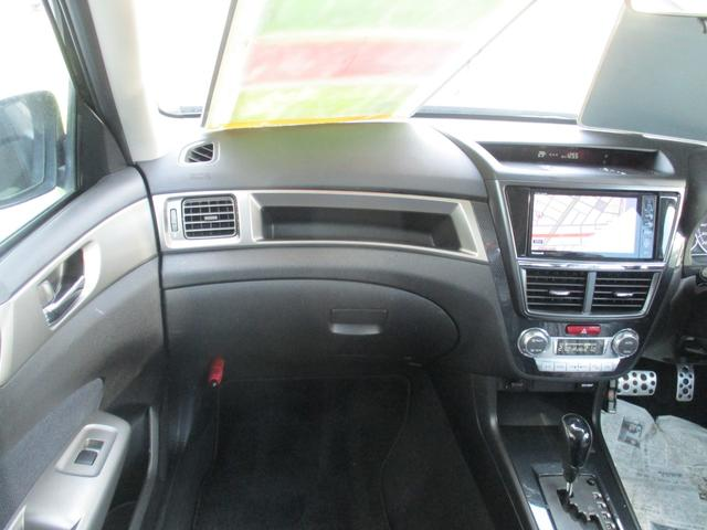 2.0i-Sリミテッド 4WD ワンオーナー車(3枚目)