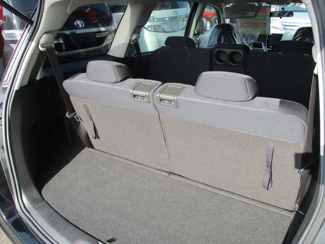 2.0i-Sリミテッド 4WD ワンオーナー車(14枚目)