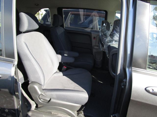 G Lパッケージ  4WD(8枚目)