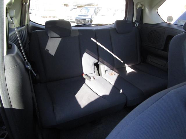 G Lパッケージ  4WD(9枚目)