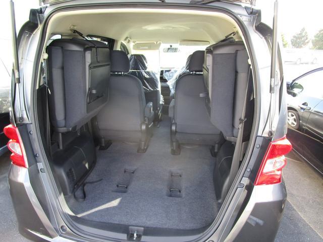 G Lパッケージ  4WD(12枚目)