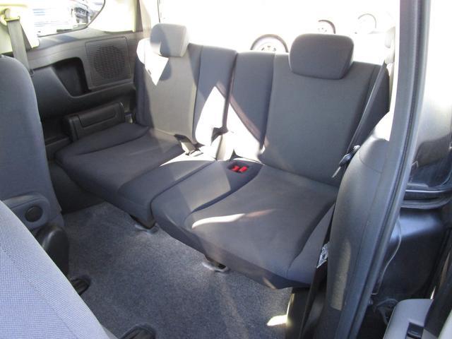 G Lパッケージ  4WD(15枚目)