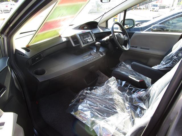 G Lパッケージ  4WD(16枚目)