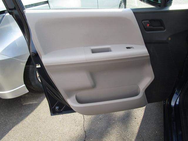 G Lパッケージ 4WD(20枚目)