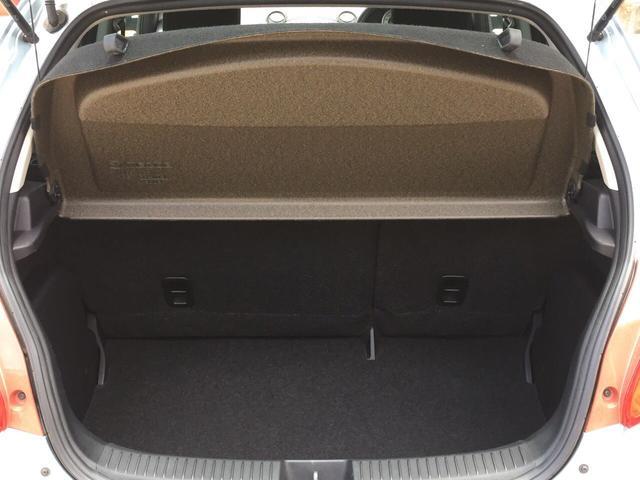 マツダ デミオ 13C 4WD HDDナビ 地デジ