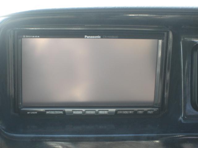G Sパッケージ 4WD コラムAT 3列シート 禁煙(11枚目)