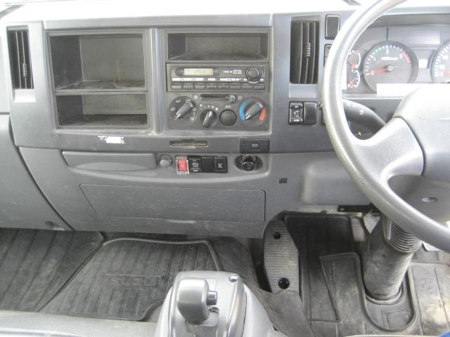 「その他」「フォワード」「トラック」「福島県」の中古車9