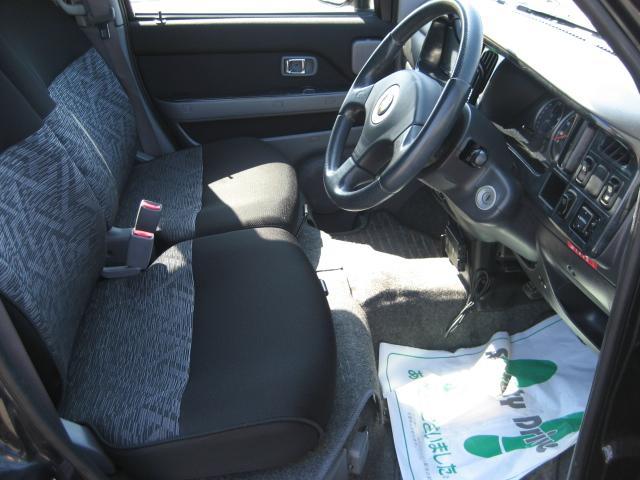 「トヨタ」「スパーキー」「ミニバン・ワンボックス」「福島県」の中古車5