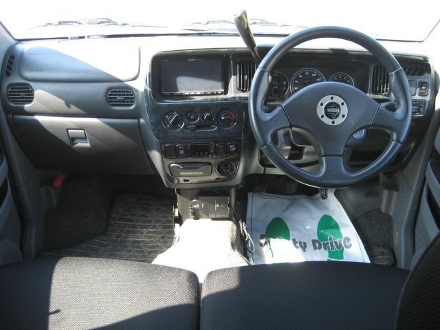 「トヨタ」「スパーキー」「ミニバン・ワンボックス」「福島県」の中古車10