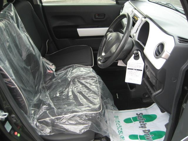 「スズキ」「ハスラー」「コンパクトカー」「福島県」の中古車5