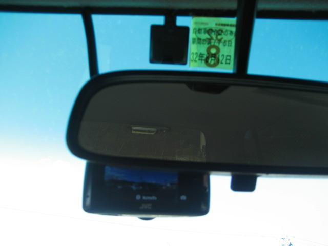 「ホンダ」「ライフダンク」「コンパクトカー」「福島県」の中古車12