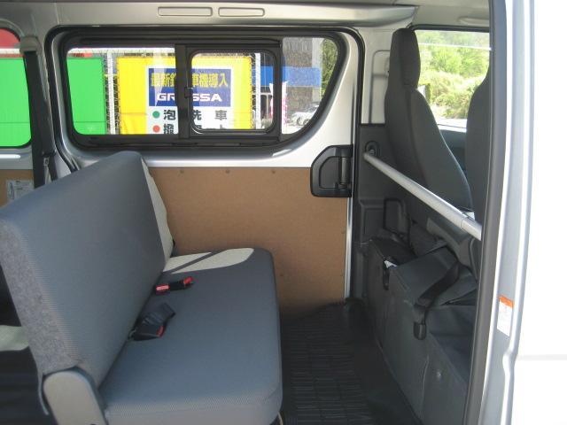 「トヨタ」「レジアスエースバン」「その他」「福島県」の中古車6