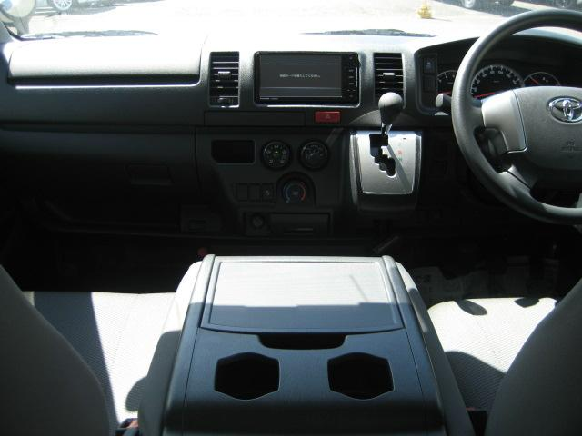 「トヨタ」「レジアスエースバン」「その他」「福島県」の中古車9
